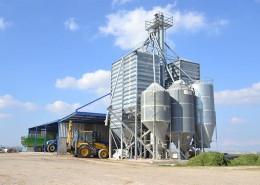portfolio_agriculture