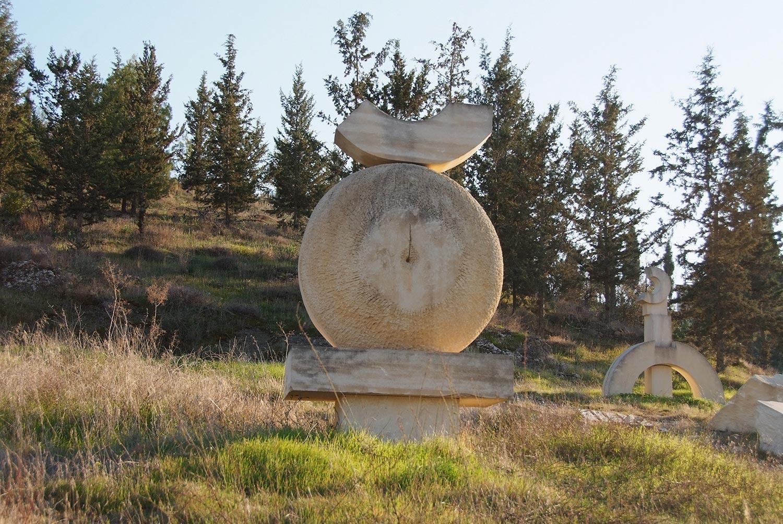 sculpturepark_02